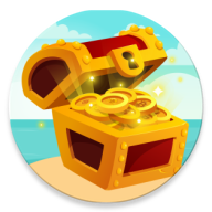 Crypto Treasures APK