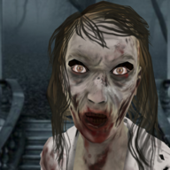 Granny Horror Escape : Creepypasta Halloween Story APK