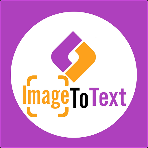 Image To Text APK