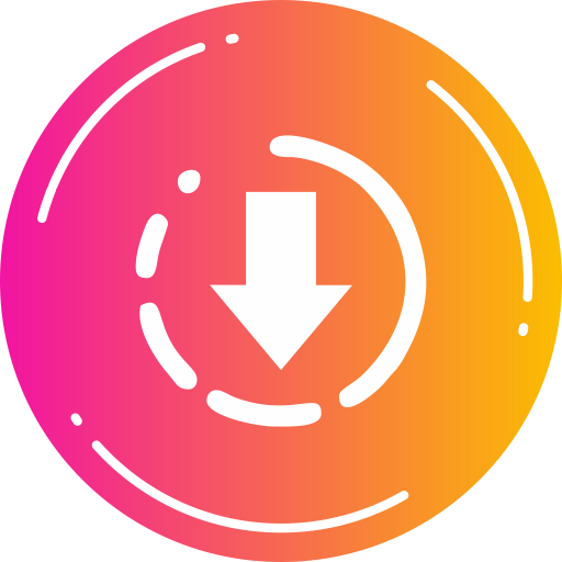 InstaPro Downloader APK