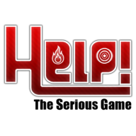 Help! - The Serious Game APK