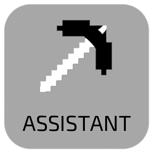 Assistant for Minecraft APK