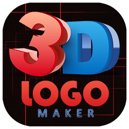 3d Logo Maker Free Apk 1 3 Download Free Apk From Apksum