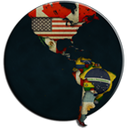 Age of Civilizations Americas Lite APK