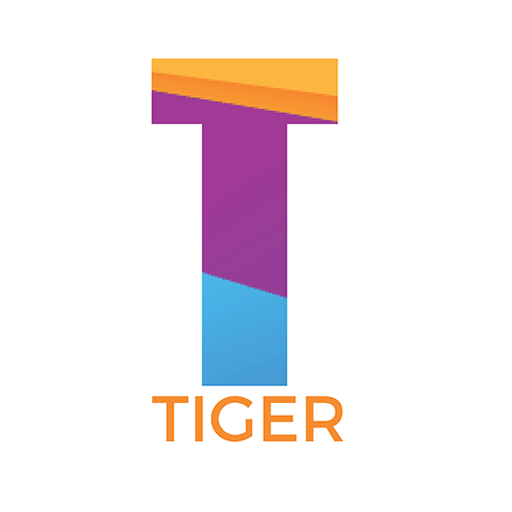 Tiger VPN APK
