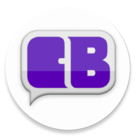 CB Radio Chat APK