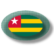 Togo - Apps and news APK