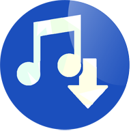 Music Mp3 APK