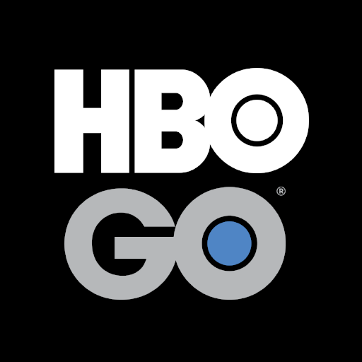 HBO GO Indonesia APK