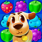 Farm Animal APK