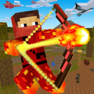 The Survival Hungry Games 2 APK