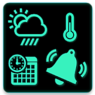 Weather Alerts APK