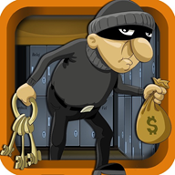White Collar Wolves HD APK