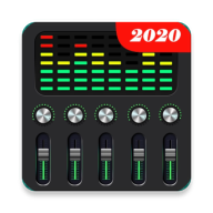 Bass Booster APK
