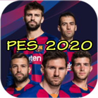 PES 2020 News And Guide APK