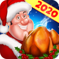 Crazy Restaurant APK