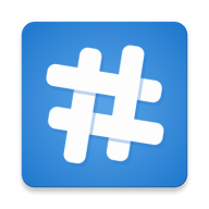 HashTags for Promotion APK