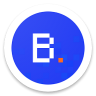 BroVPN for Android APK