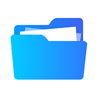 Easy File Manager APK