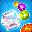 Diamond Diaries APK