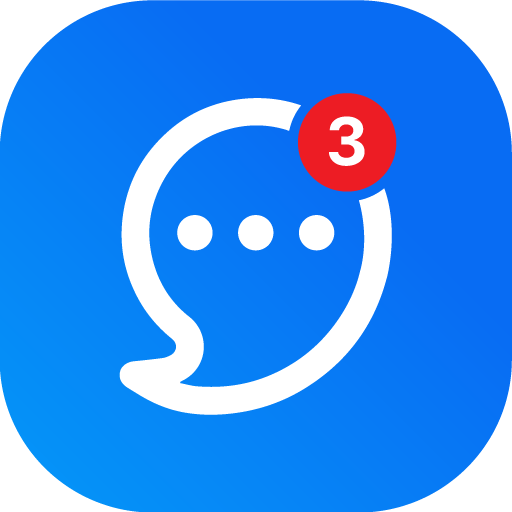 All-in-One Messenger APK