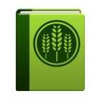 Field Book APK