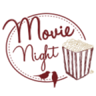 Movie Night APK