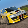 Rally Fury APK