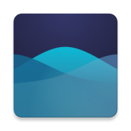 Sherpa Assistant APK