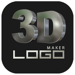 3d Logo Maker Apk 1 2 3 Download Free Apk From Apksum
