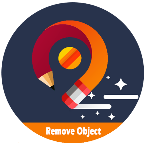 Remove Unwanted Content APK