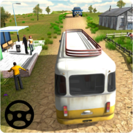 Passenger Transport Bus APK