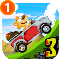 CAR HILL CLIMB APK