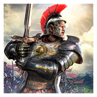 Clash of Empires APK
