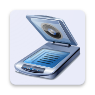 Document Scanner APK