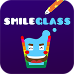 Smile Glass APK