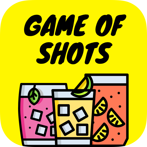 Game of Shots APK
