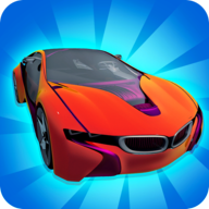 Happy Car Tycoon APK