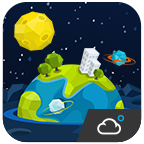 Space Home APK