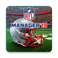 NFL Football Manager APK