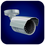 CCTV Video Recorder APK