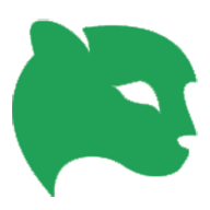 WiFi Panther APK