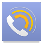 WE VoIP Settings APK