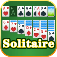 WOW Solitaire APK