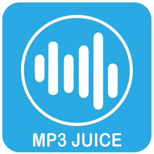 Mp3 Music APK