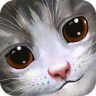 Cute Pocket Cat 3D - Part 2 APK
