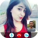 Indian live Video Chat APK