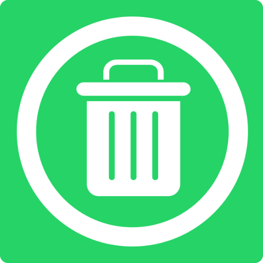 Restore Whatstapp Messages APK