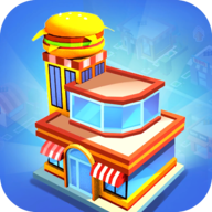 Shopping Mall Tycoon APK