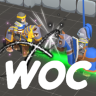 war of cryptocraft APK